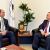 زكي بعد زيارته اتحاد المصارف العربية: كلنا امل ان يستطيع اللبنانيون تجاوز هذا الواقع