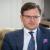 خارجية أوكرانيا: نعتزم طلب تعويضات قصوى من إيران بقضية تحطم الطائرة الأوكرانية