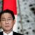 رئيس وزراء اليابان أكد مواصلة العمل لإبرام معاهدة سلام مع روسيا