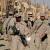 المتحدث باسم قائد القوات المسلحة العراقية: جهود مستمرة لاستكمال الانسحاب الأميركي بالكامل في 31 كانون الأول