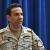 """التحالف العربي: ارتفاع عدد مصابي هجوم """"أنصار الله"""" بمسيّرة مفخخة على مطار الملك عبدالله في جازان إلى 10"""
