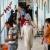 خلية الإعلام الأمني العراقي: اعتقال 77 شخصًا لارتكابهم مخالفات تتعلق بسير العملية الانتخابية