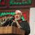 """قائد الحرس الثوري الإيراني: بحرية الحرس باتت تسيطر على جغرافيا """"الخليج الفارسي"""" ومضيق هرمز"""