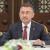نائب اردوغان: لا مخاطر على تركيا وقبرص حتى الآن جراء التسرب النفطي من سوريا