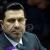 غجر من دمشق: محادثات اليوم إيجابية واجتماع رباعي لبناني- سوري- أردني- مصري سينعقد الأسبوع المقبل بالأردن