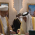 الملك السعودي وسلطان عمان تبادلا الأوسمة خلال لقاء بالرياض