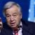 غوتيريش: الصين ركيزة هامة للتعاون الدولي