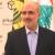 """جمعة: كل ما قدمه """"حزب الله"""" كان لكل اللبنانيين وعملية كسر الحصار لن تتوقف عند المشتقات النفطية"""