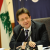 كنعان: ليس عمل صندوق النقد الدولي تقييم لبنان قبل تحليل الداتا