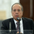 جميل السيد: ازالة الاسلاك الشائكة في طرقات الطيونة يُلغي أيّ تكريس لخطوط تماس بين اللبنانيين