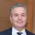 درغام: الاتفاق مع المعنيين بوزارة الطاقة على حل موضوع امتناع الشركات عن إرسال صهاريج المحروقات إلى عكار