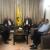 وفد من حماس زار حزب الله: للتحرك العاجل نحو إنصاف الشعب الفلسطيني بلبنان