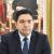 بوريطة: لا يمكن حل قضية الصحراء المغربية إلا بإطار تحمل الجزائر لمسؤوليتها كاملة