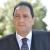 البراكس: ننتظر إن كان سيعطي مصرف لبنان اعتمادات للمحروقات بعد 10 أيام