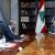 الرئيس عون: خطة التعافي ستعرض على مجلس الوزراء لاعتمادها في التفاوض مع صندوق النقد