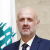 وزير الداخلية تابع مع المعنيين مسألة المبنى الآيل للسقوط في طرابلس
