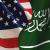 سفارة أميركا بالسعودية: التزامنا بالدفاع عن السعودية وأمنها أمر ثابت