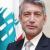 فياض: لقاء عمّان يؤكد متانة العلاقات مع الأردن وسوريا ويهدف الى تعزيز أمن الطاقة في لبنان