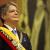 صحيفة إكوادورية: النيابة العامة ستحقق في انتهاكات محتملة لقوانين الضرائب من قبل رئيس البلاد