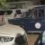 الجزيرة: محتجون يقطعون بعض الطرق في الخرطوم ويضرمون النار فيها احتجاجاً على الاعتقالات
