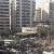 النشرة: اطلاق النار متواصل في محيط منطقة الطيونة