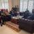 الخطيب يلتقي سفير المغرب في لبنان منوهاً بالمساعدات المغربية الاخيرة