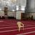 دائرة أوقاف بعلبك الهرمل: السماح بفتح المساجد لصلاة الجمعة فقط