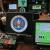 سجن موظف بالإستخبارات الأميركية سرب معلومات سرية