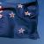 نيوزيلندا لن تسمح للغواصات الأسترالية العاملة بالدفع النووي بدخول مياهها