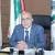 يمق: لا داعي للهلع وغدا سيوزع المازوت على أفران طرابلس والشمال