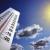 كتل هوائية حارة قادمة من شبه الجزيرة العربية خلال الأيام القادمة