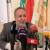 """مسؤول البقاع بـ""""حزب الله"""": يُفترض أن يكون العد العكسي قد بدأ للخروج من الهاوية"""