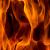حريق في مصنع للمفروشات في بلدة ببنين والتدخل السريع حصر الخسائر