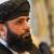 """المتحدث باسم حركة """"طالبان"""": الحوار مع أميركا خلال الاجتماعات في الدوحة سار بشكل جيد"""