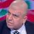 أبو شقرا للنشرة: وزير الطاقة خارج لبنان ولم يُصدر اي جدول لأسعار المحروقات