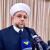 عبد الرزاق: عدم الاتفاق على حكومة تنفذ الاصلاحات فشل كبير للقوى السياسية