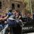 """""""سانا"""": مظاهرات حاشدة بريف الحسكة مطالبة بطرد قوات سوريا الديمقراطية"""