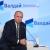"""بوتين: الوجود العسكري لحلف """"الناتو"""" في أوكرانيا يشكل تهديدًا لروسيا"""