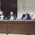 نقابة اطباء طرابلس: سئمنا من سلطة تتخبط في قراراتها وتضعنا في مواجهة المواطن