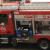 محافظ بيروت طلب من فوج الاطفاء التوجه الى منطقة الزهراني لمؤازرة فرق الاطفاء في اخماد الحريق