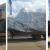 سانا: الجيش الأميركي أدخل 16 شاحنة محملة بأسلحة ومساعدات لوجيستية إلى قواعده بدير الزور