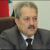 رئيس الحكومة السورية: مصفاة بانياس ستعود للإقلاع أول الشهر المقبل