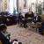 رئيس مجلس الوزراء المصري: توجيهات السيسي تؤكد دومًا على تقديم كل الدعم الممكن للبنان