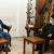 علي فضل الله: الخارج ليس جمعية خيرية فله مصالحه وحساباته