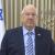 الرئيس الإسرائيلي: الحرب اندلعت في شوارعنا والأغلبية مذهولة ولا تصدق ما تراه