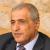 قاسم هاشم: وزارة الطاقة تضرب بعرض الحائط اذلال اللبنانيين في طوابير فرضتها