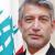 وزير الطاقة يعلن عن تقدم مباحثات الغاز والكهرباء مع مصر والأردن: محادثات قريبة مع الامارات