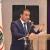 سعد: بعد ما أوصلواالبلد للانهيار انتقلوا للمنابر الدولية ليهددونا بحرب أهلية