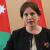 وزيرة الطاقة الأردنية: تصدير الكهرباء إلى لبنان سيتم بعد إصلاح البنية التحتية في سوريا
