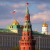 """المتحدث باسم الكرملين: خطاب بوتين في منتدى """"فالداي"""" لن يؤثر على العلاقات الروسية مع الغرب"""